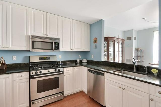 15 Savoy Street, Unit D108 Boston, MA 02118