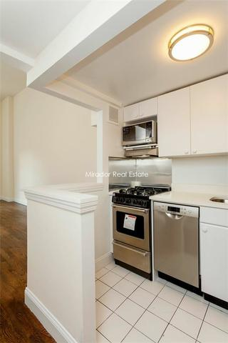 27 West 16th Street, Unit 5J Image #1