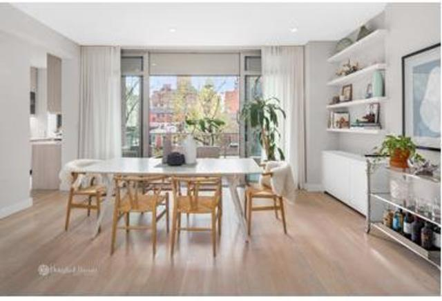 132 East 30th Street, Unit 5 Image #1