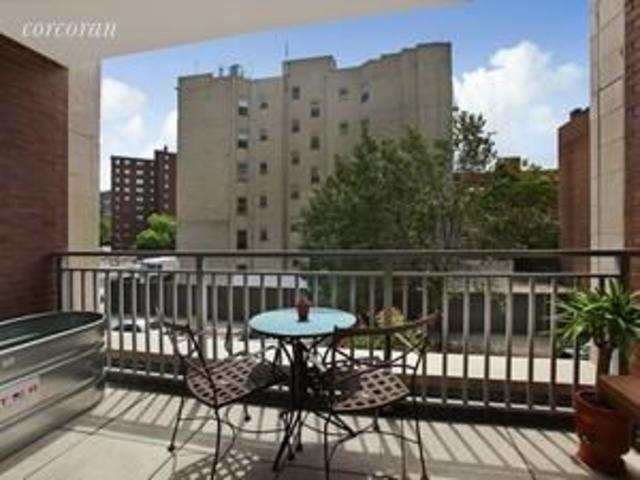 353 East 104th Street, Unit 2A Image #1
