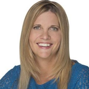 Kristi Ives,                     Agent in San Francisco - Compass