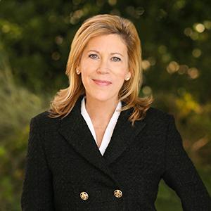 Jill Camac