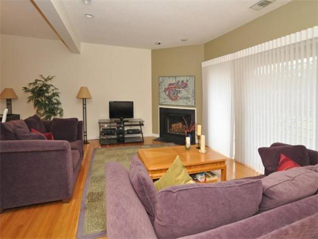 36 Shipway Place, Unit 36 Image #1