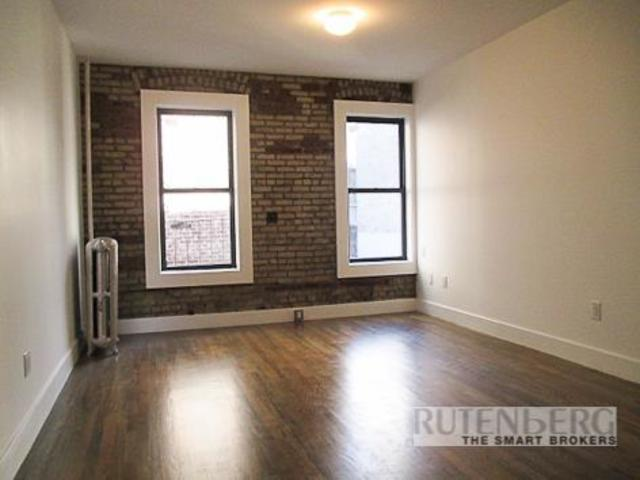 29 Putnam Avenue, Unit 3E Image #1