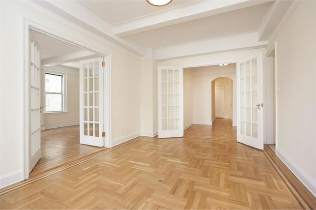 1235 Park Avenue, Unit 2B Image #1