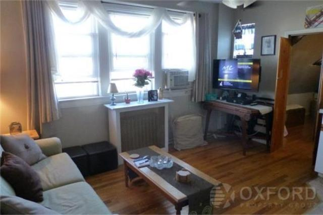 157 Beach 122nd Street, Unit 7 Image #1