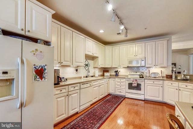 903 Noah Winfield Terrace, Unit 202 Annapolis, MD 21409