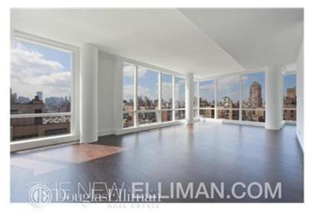 151 East 85th Street, Unit 18A Image #1