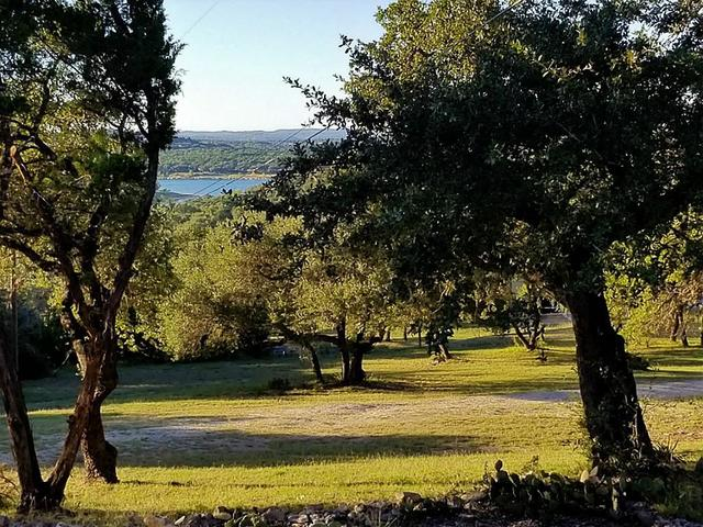 2125 Island View Drive Canyon Lake, TX 78133