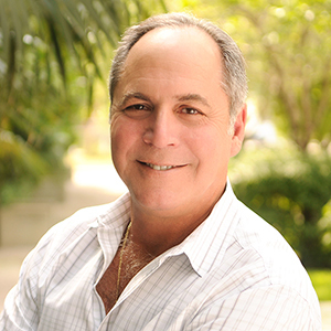 Maurice Lichy,                     Agent in Miami - Compass