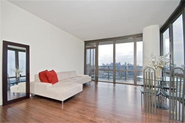 101 West 24th Street, Unit 28B Image #1