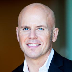 Scott Niland, Agent in Los Angeles - Compass