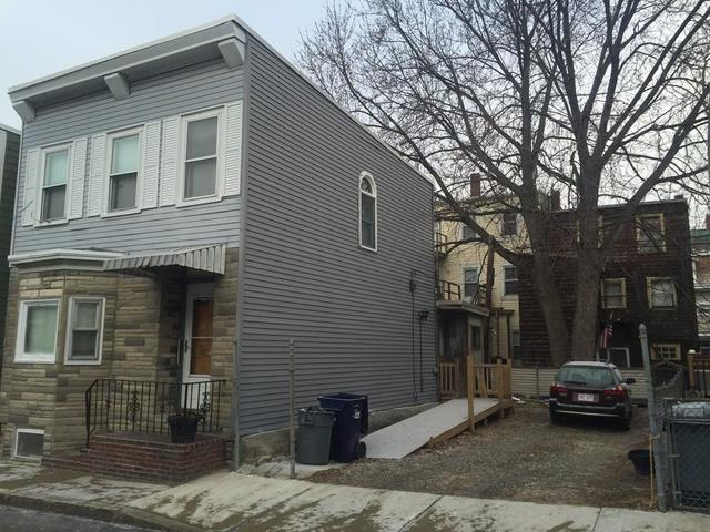 8-10 Grimes Street Image #1
