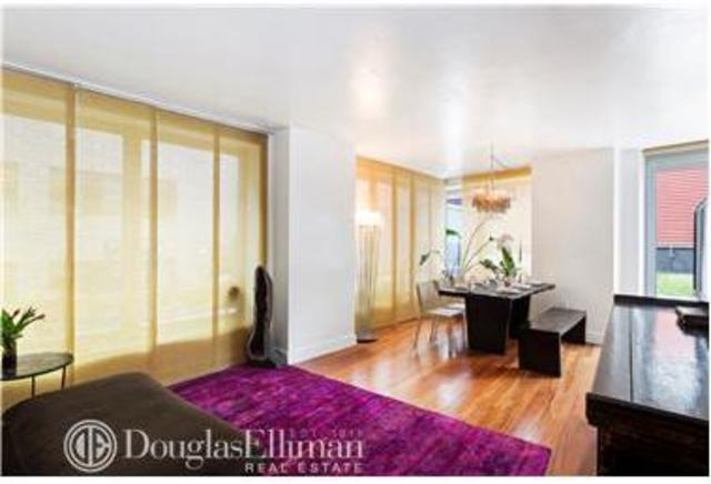 30 West Street, Unit 4A Image #1