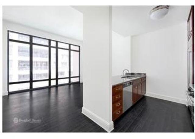 155 West 11th Street, Unit 5L Image #1