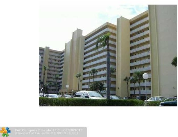 801 South Federal Highway, Unit 219 Image #1