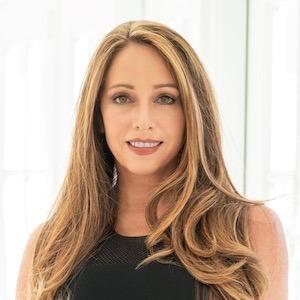 Michelle Dery
