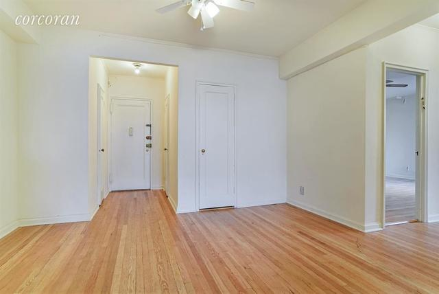 920 East 17th Street, Unit 617 Image #1