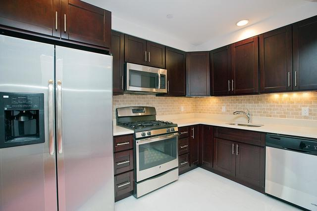 456 West 167th Street, Unit 4D Image #1