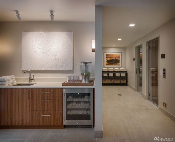 2202 8th Avenue, Unit 3601 Seattle, WA 98121
