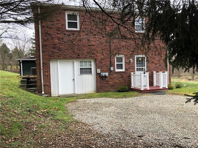 552 Mcclane Farm Road Chartiers, PA 15301