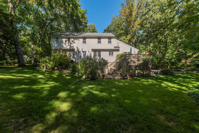 50 Princes Pine Road Norwalk, CT 06850