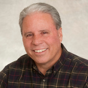 Bob Besancon, Agent in San Francisco - Compass