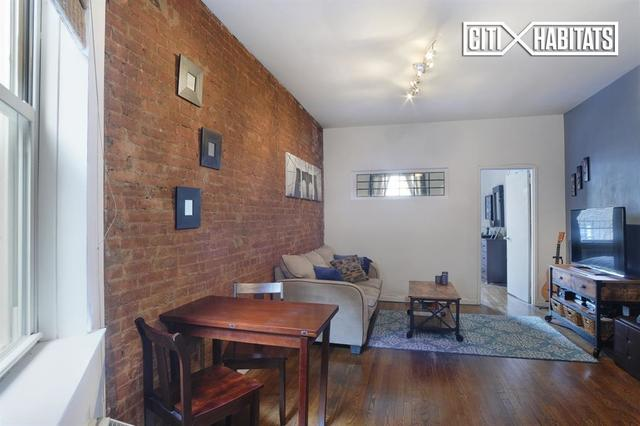 529 East 88th Street, Unit 5C Image #1
