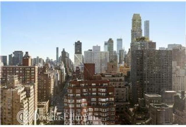 255 East 74th Street, Unit 22A Image #1