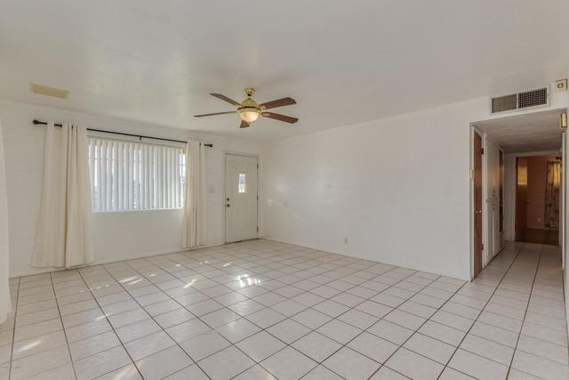 1838 West Carol Avenue Phoenix, AZ 85021