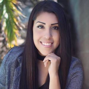 Angelica Robles, Agent in San Francisco - Compass