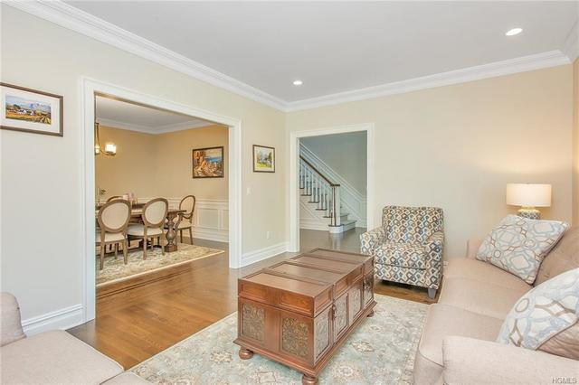 28 Lawrence Road Scarsdale, NY 10583