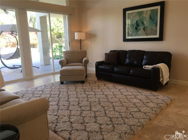 77332 Sky Mesa Lane Indian Wells, CA 92210