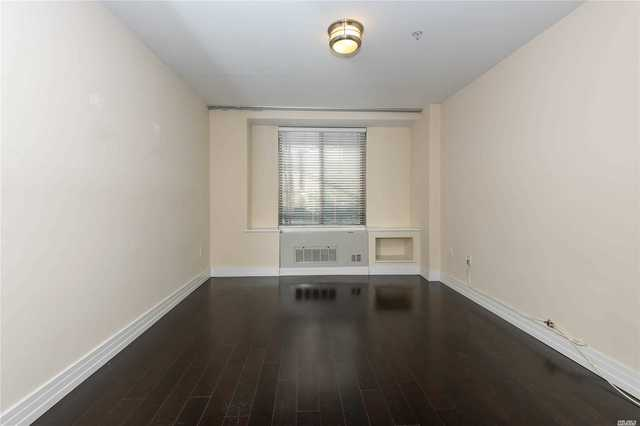 64-05 Yellowstone Boulevard, Unit 209 Queens, NY 11375