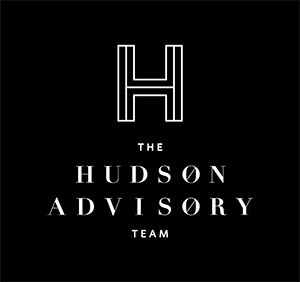 Hudson Advisory Team,                     Agent in NYC - Compass