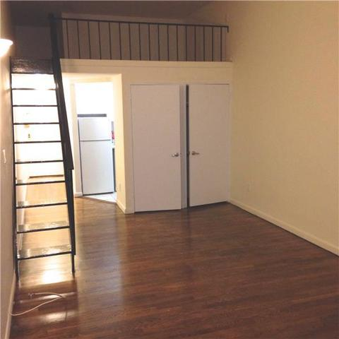 26 East 13th Street, Unit 5H Image #1
