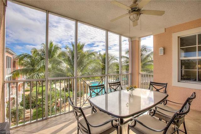3941 Kens Way, Unit 1301 Bonita Springs, FL 34134