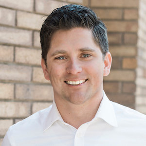 Keith Trainor,                     Agent in San Francisco - Compass