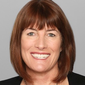 Shelly Sutherland,                     Agent in San Francisco - Compass