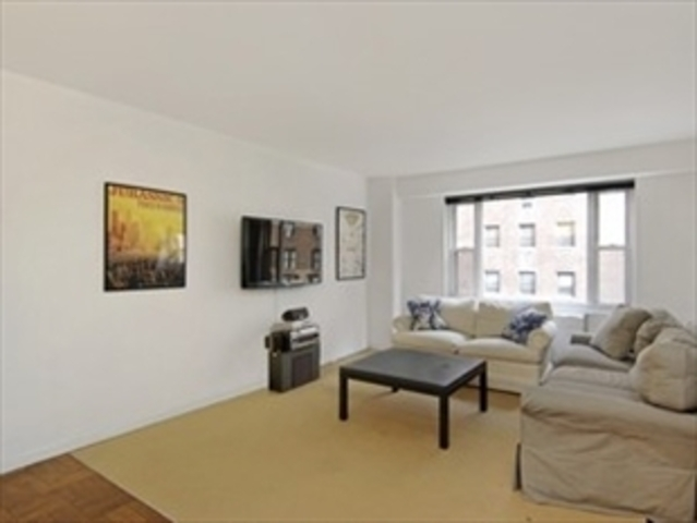 310 Lexington Avenue, Unit 6F Image #1