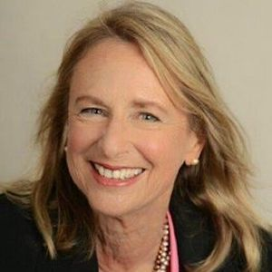 Linda Lewis, Agent in San Francisco - Compass