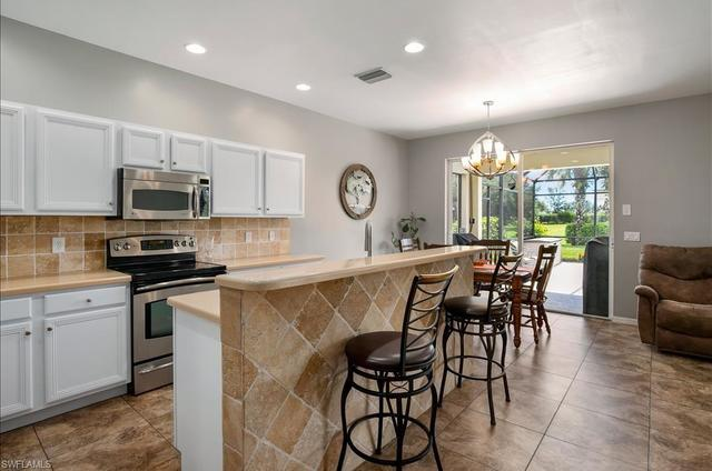 2019 Sagebrush Circle Naples, FL 34120