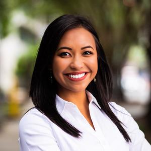 Maliana Medeiros, Agent in Atlanta - Compass