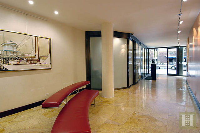 32 Gramercy Park South, Unit 4C Image #1