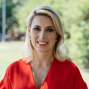 Kate Busch, Agent in Dallas - Compass