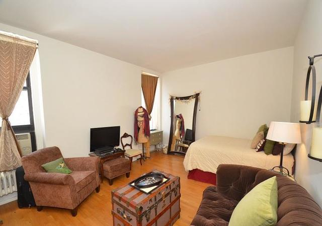 222 West 15th Street, Unit 3C Image #1