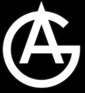 The Andrew Gordon Team,                       Agent in NYC - Compass
