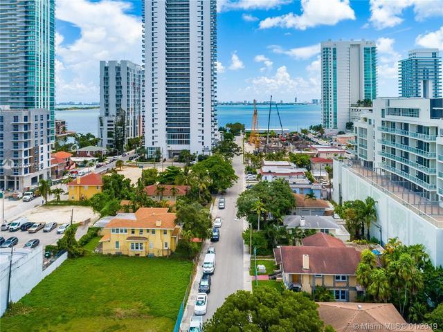 326 Northeast 26th Terrace Miami Fl 33137 Compass