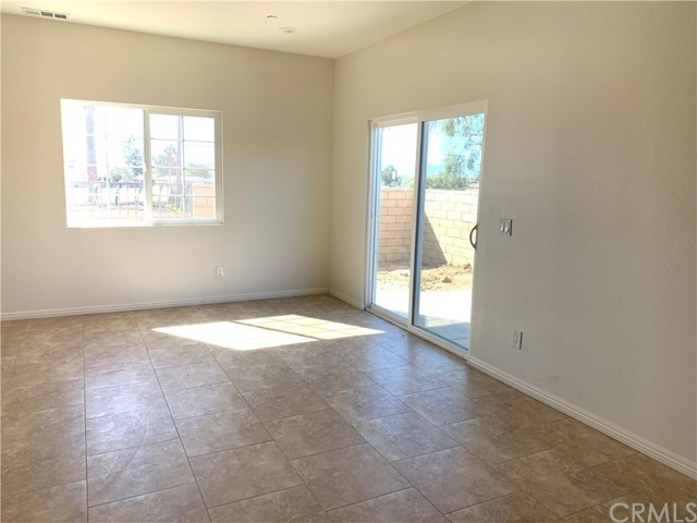 9125 Bellegrave Avenue Riverside, CA 92509
