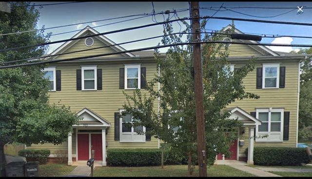 Miraculous 865 Parsons Street Southwest Atlanta Ga 30314 Interior Design Ideas Skatsoteloinfo